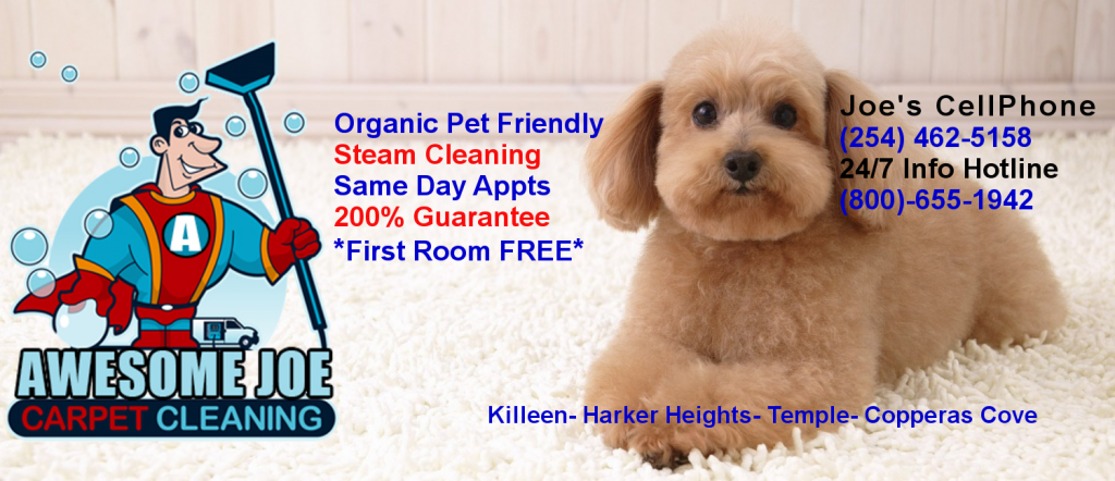 News/upholstery Cleaning Killeen Tx