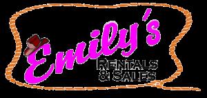 Emilys-Rentals-Logo