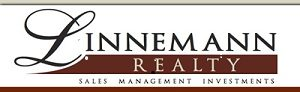Linnemann logo small