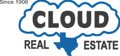 cloud-real-estatelogo