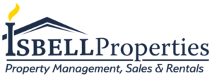 isbell_logo