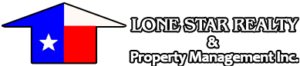 lonestarpropertylogo